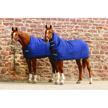Sous-couverture Horseware Rambo underblanket