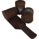 Bandes de polo Jumptec Poney