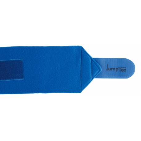 Bandes de polo Jumptec Cheval
