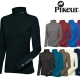 Sous-Pull Pikeur Sina