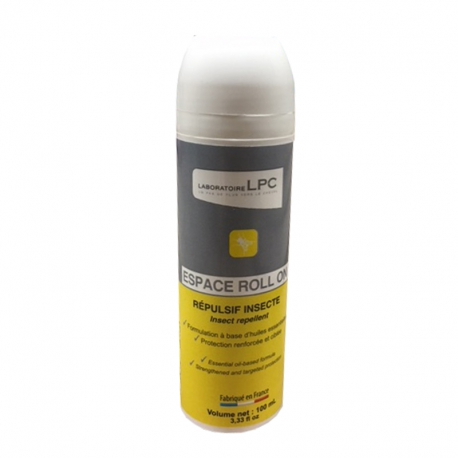 Insecticide stick 100ml