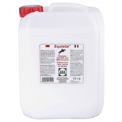 Recharge Equistar 10 litres