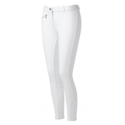 Pantalon Riding World Djerba Ekkitex - homme