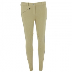Pantalon Riding World Djerba - femme