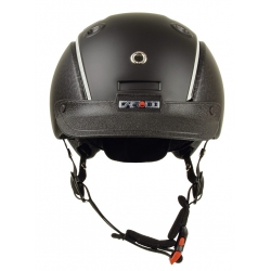 Casque Casco Choice 2