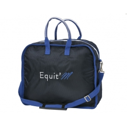 Sac groom Equit'M Pro Séries