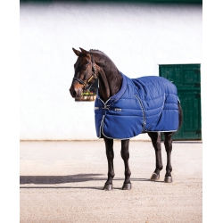 Couverture Horseware Rambo Cosy - 400G