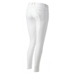 Pantalon Equithème Diamond - enfant