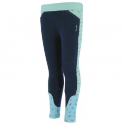 Pantalon Equi-kids Beauty