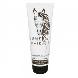 Shampoing Jump Your Hair réparateur