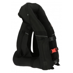 Gilet de protection Spark Air bag
