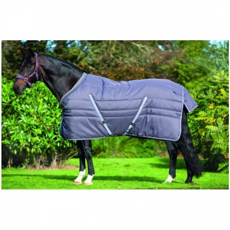Couverture Horseware Rambo Cosy Stable - 400G