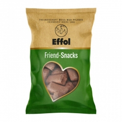 EFFOL SNACK FRIENDLY 115G