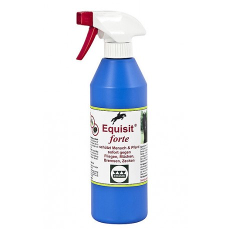 Spray anti mouche Equisit 500 ml
