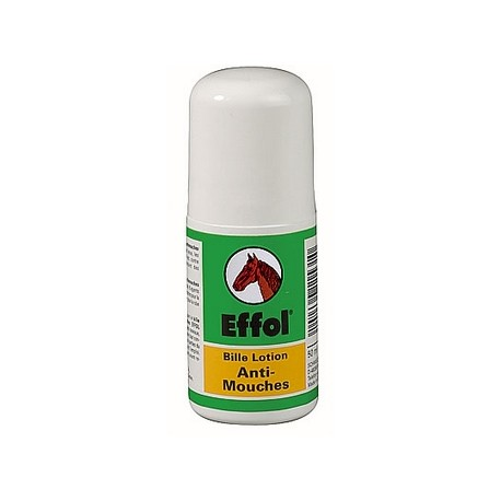 Lotion anti mouche Effol