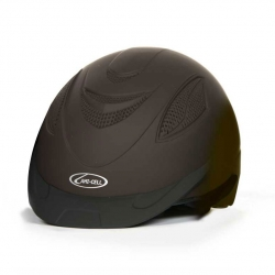 Casque Lami-Cell Ventex