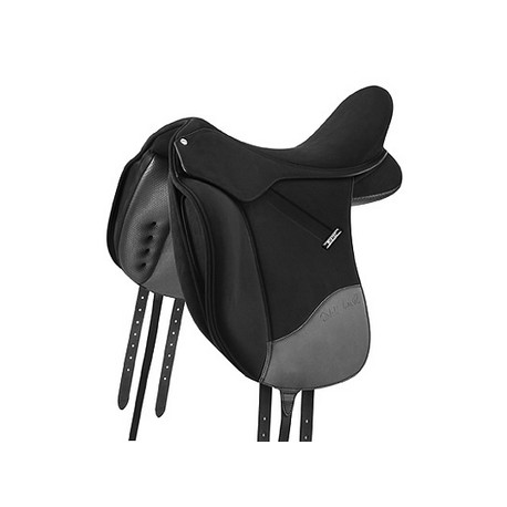 Selle dressage Isabell cair