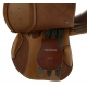 Selle Eric Thomas obstacles Hybrid New