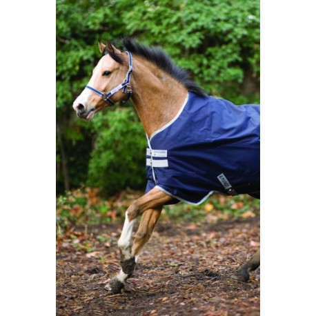 Couverture Horseware Amigo Turnout Medium