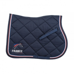 Tapis Lami-Cell French Flag
