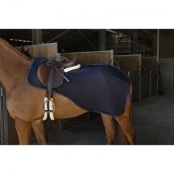 Couvre-reins softshell Equithème Teddy