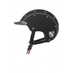 Casque Spirit Dressage