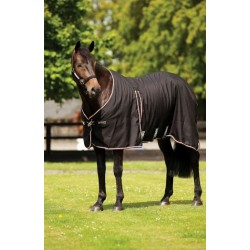 Chemise Horseware Rambo Optimo sheet