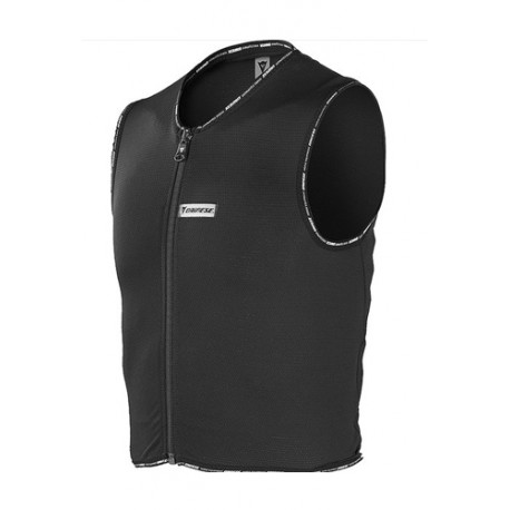 Gilet Dorsale Dainese A-Real