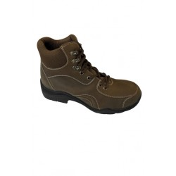 Boots Thermo Confort