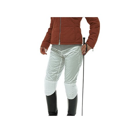 Rainlegs protection pantalon