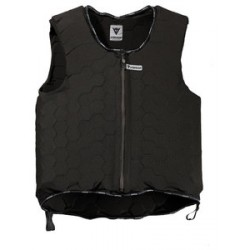 Gilet de cross Milton Soft 2
