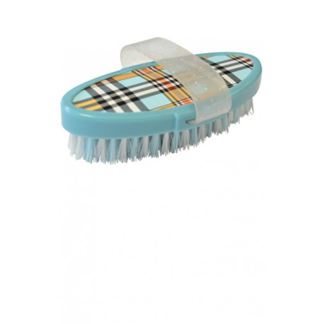 Brosse douce Check