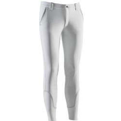 Pantalon Equit'M Thermic - homme