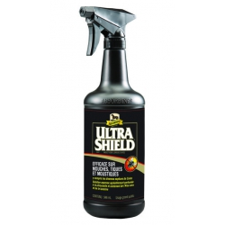 Ultrashield Fly 950ml