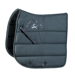 Chabraque dressage Equithème Grip
