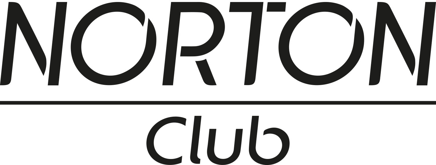 Norton Club